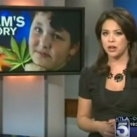 autism-treated-with-cannabis