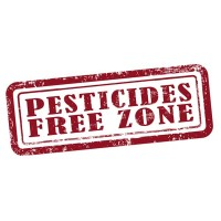 pesticide-free-zone-featured